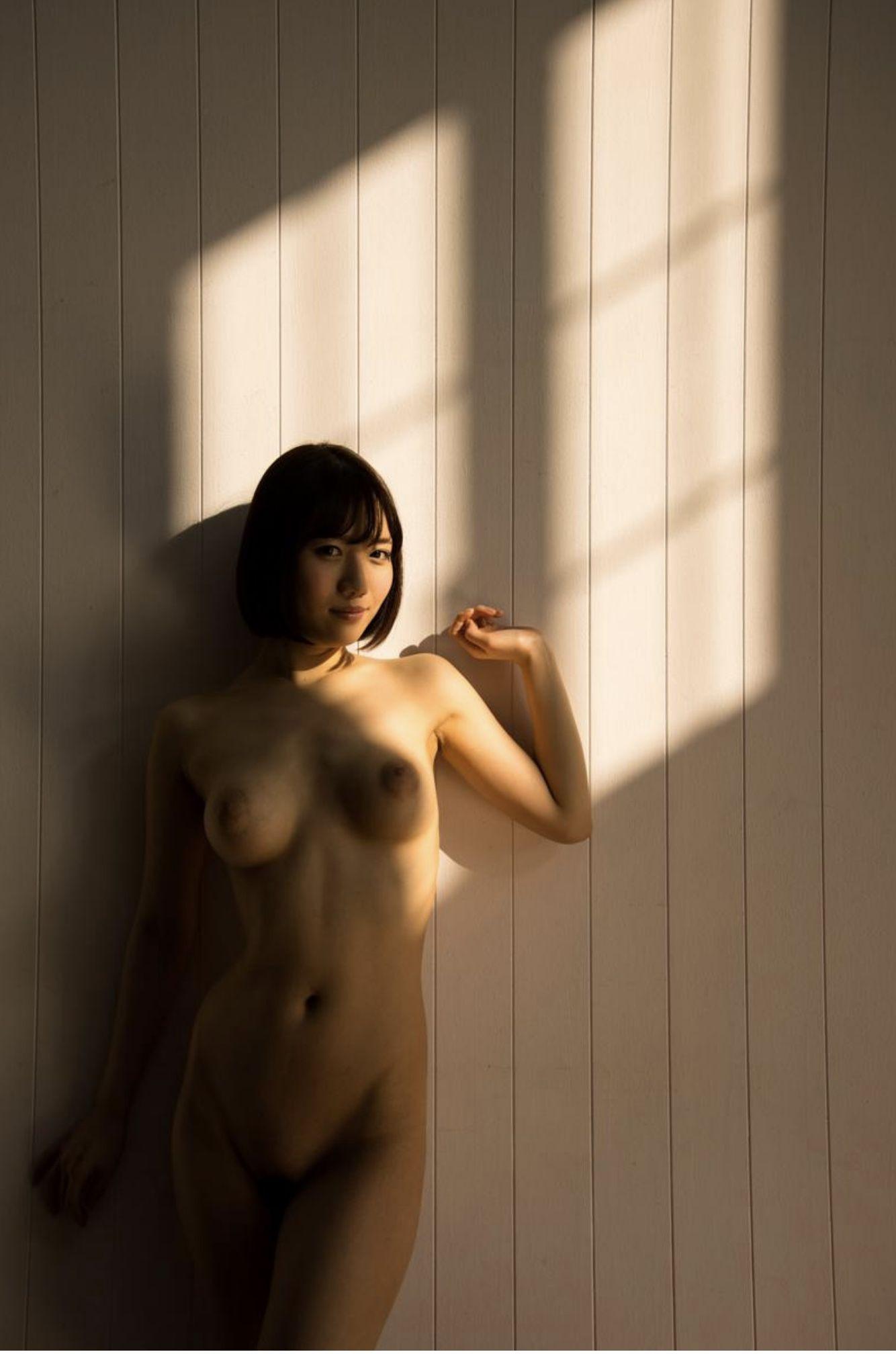 菊川みつ葉 写真集 Hetairai 139