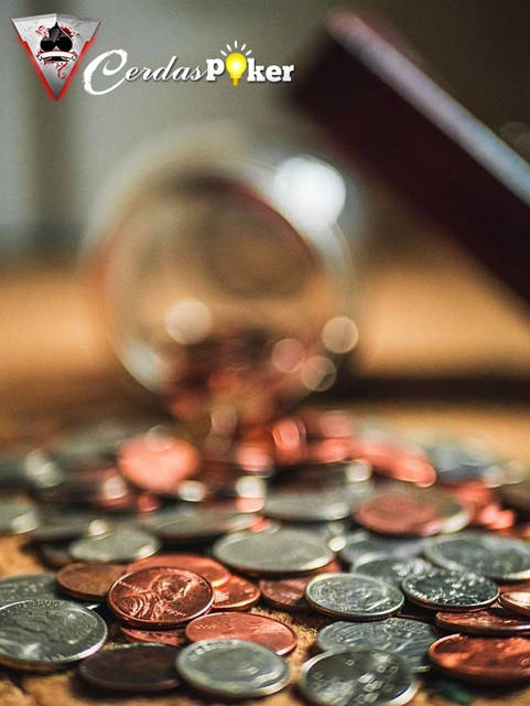 Kakeibo, Metode Mengatur Keuangan Ala Orang Jepang