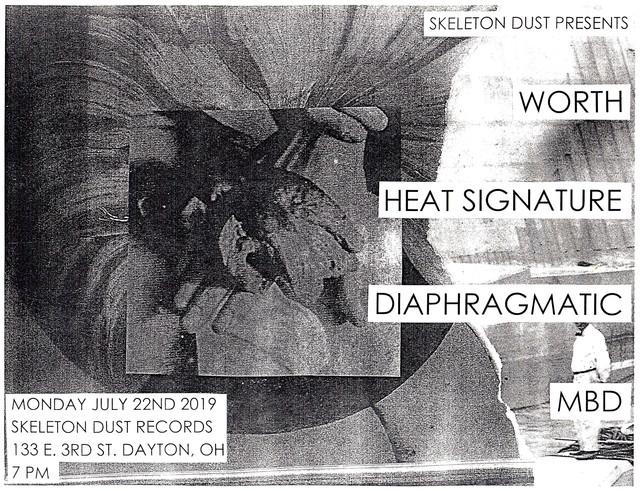 worth-heat-signature-diaphragmatic-mbd