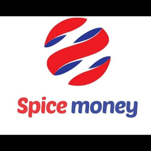 Spice Money working to expand beyond payments