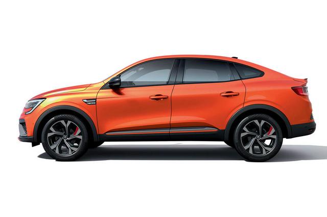 2019 - [Renault] Arkana [LJL] - Page 28 AF5-A5-E6-D-EFFC-4-E2-F-928-F-B1692-D0618-FC
