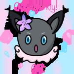 Kinachi's Avatar