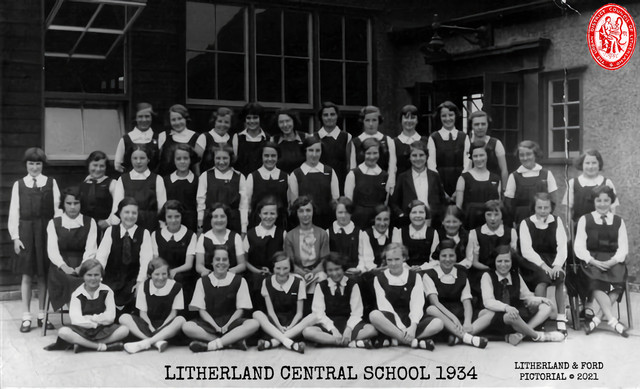 litherland-central-school-1934