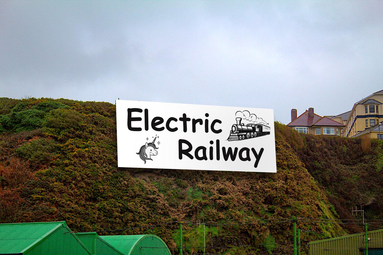 electric-railway.jpg