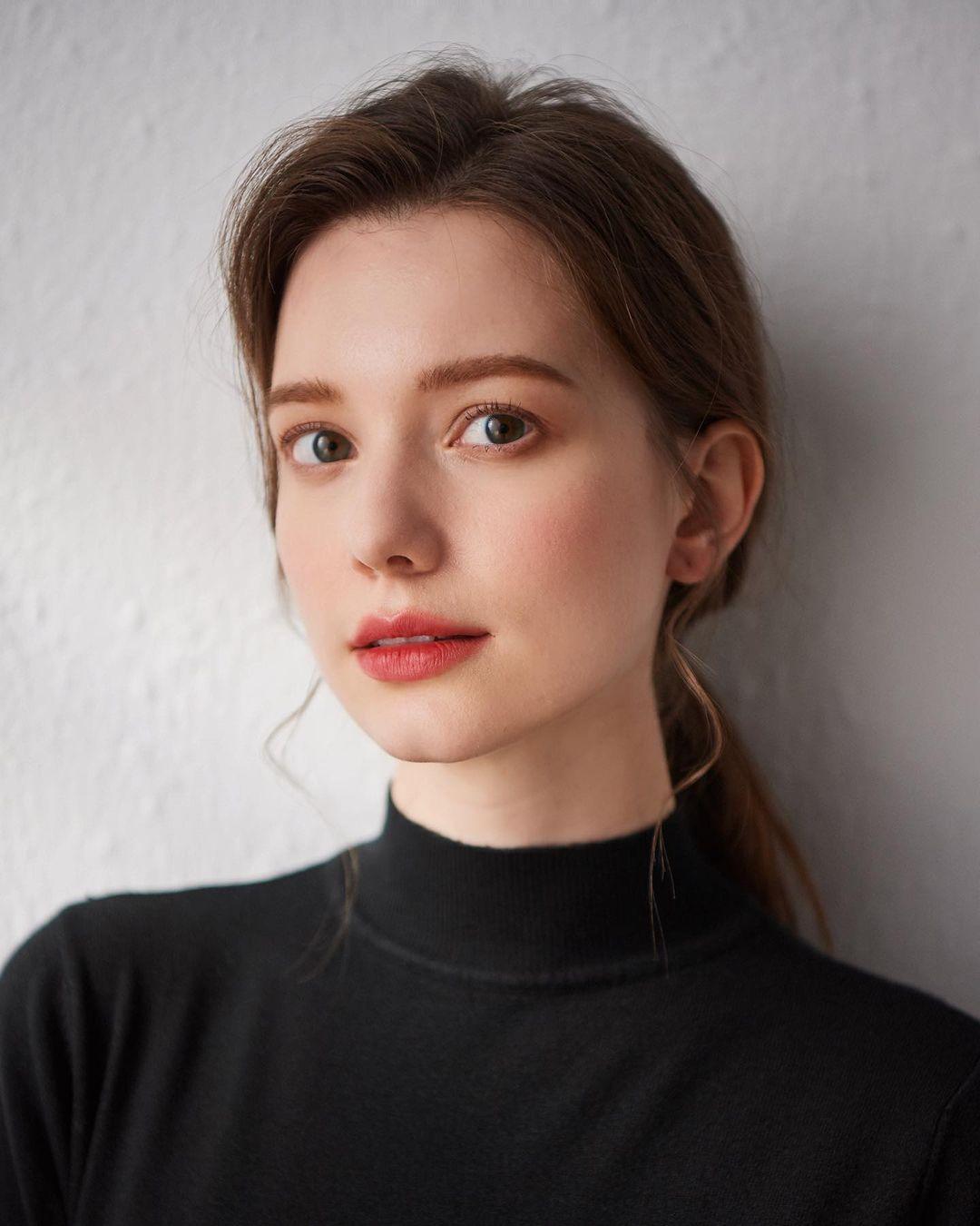 Anastasia-Cebulska