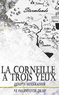 Fiches validées des membres disparus Corneille