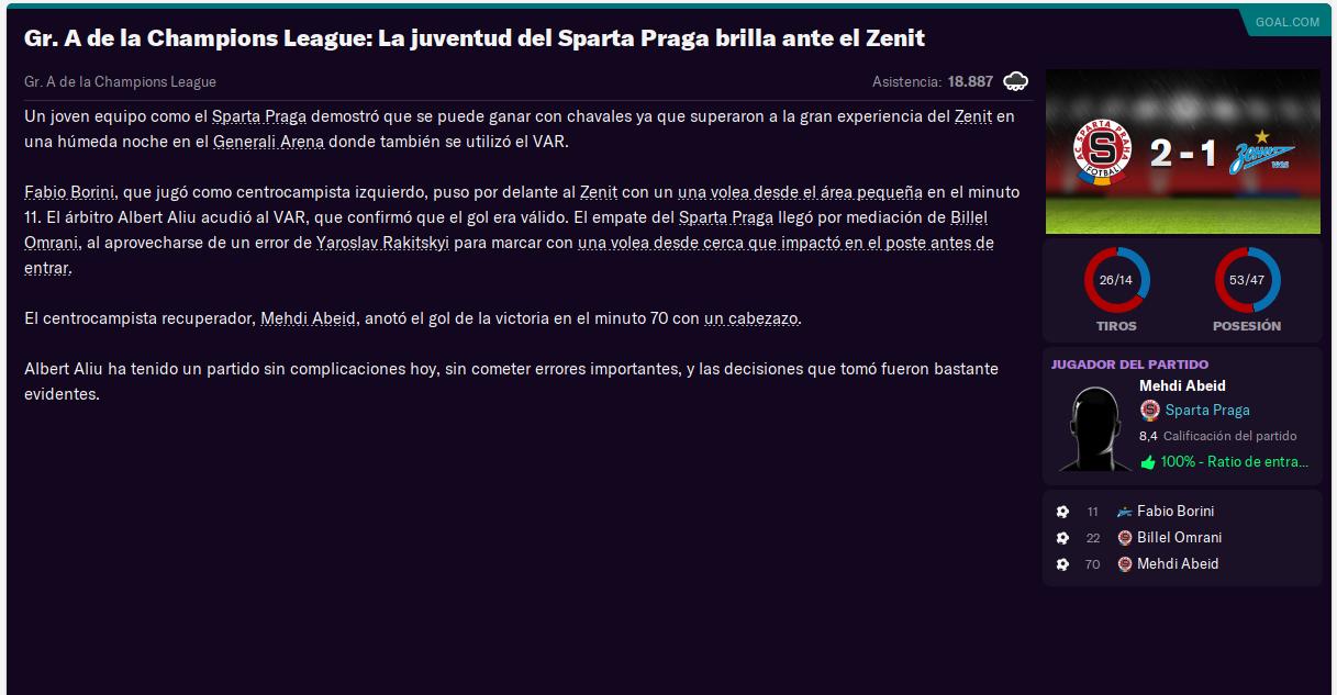 Zenit-Sparta.png