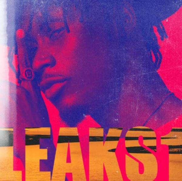 E-L-Leak-EP