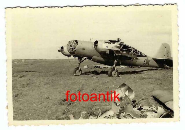 6-Flugzeug-russischer-Bomber