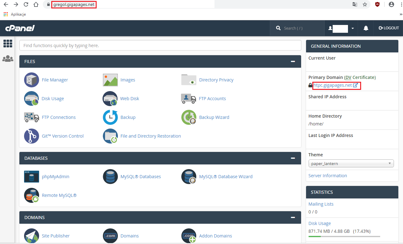 [Image: cpanel2.png]