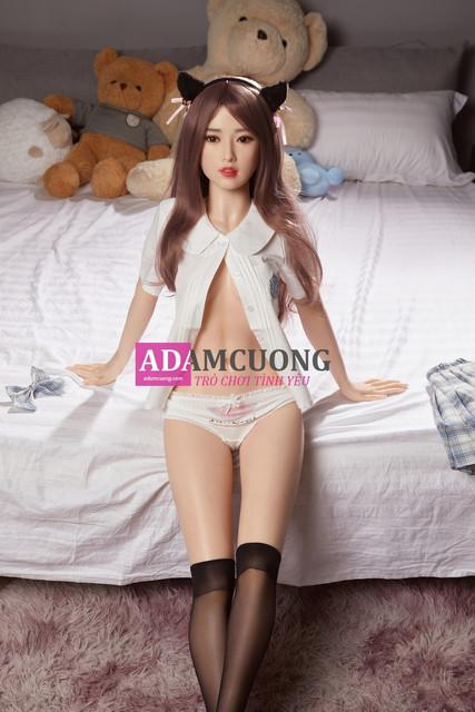 C23-Jennie-143cm-Bcup-16