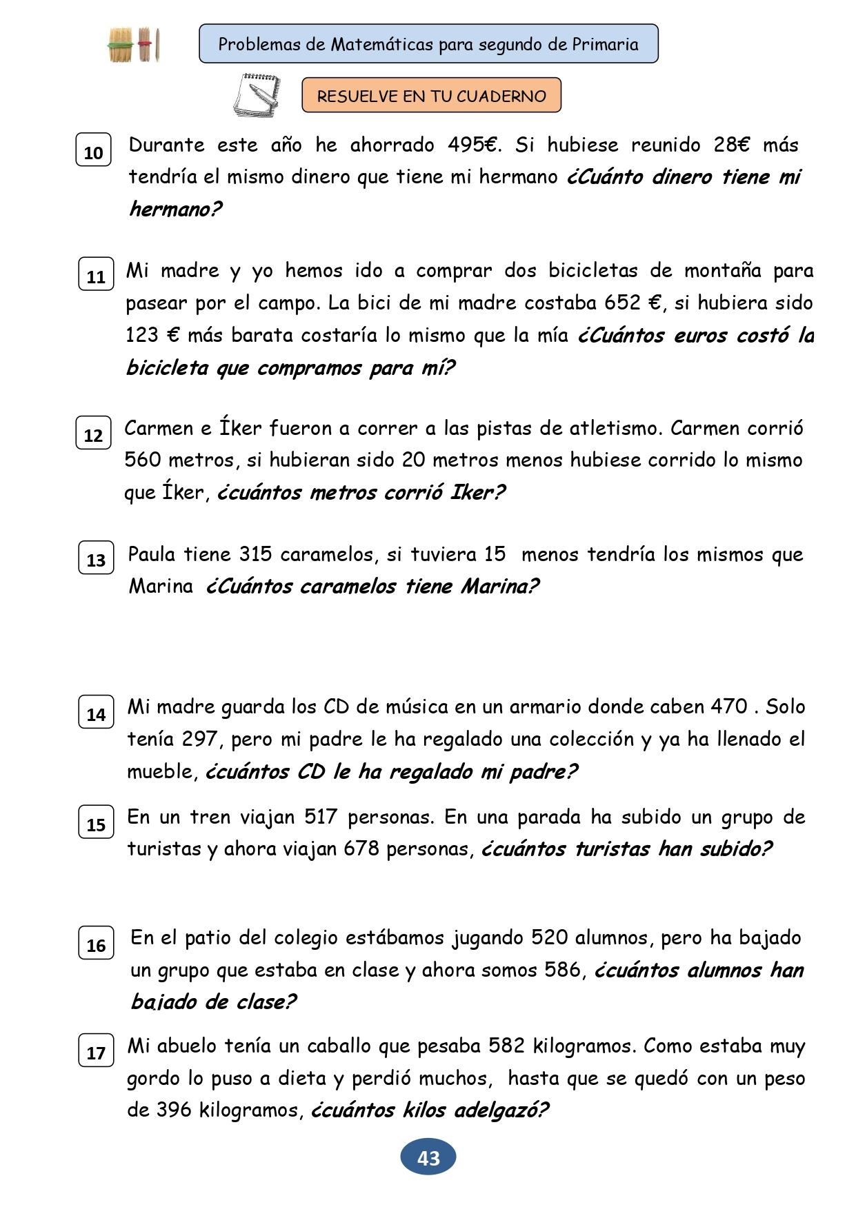 Ejercicios-De-Matem-ticas-Para-Segundo-Grado-De-Primaria-Pdf-43