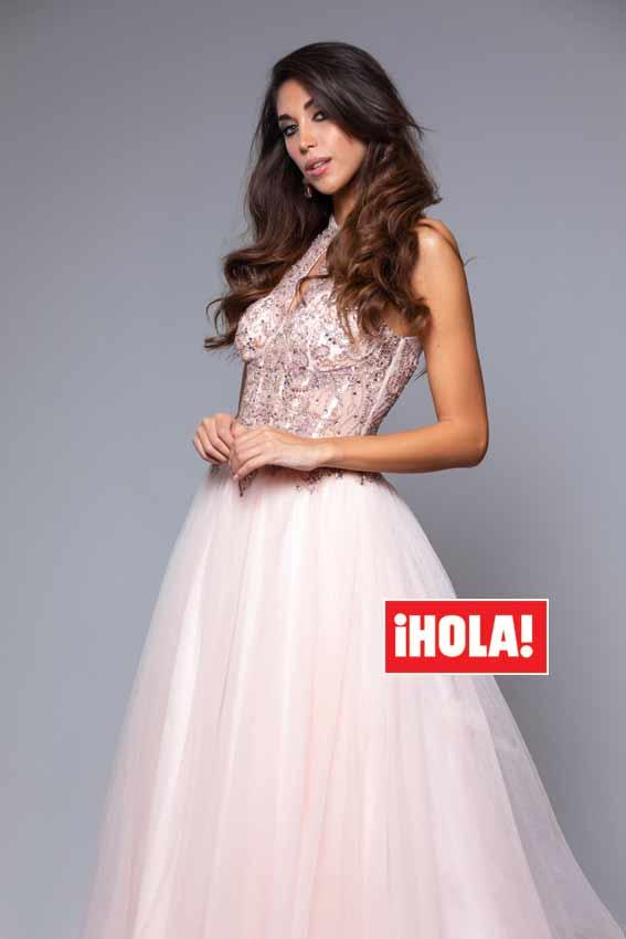 entrevista & fotos miss universe spain 2020. Miss-espana6-z
