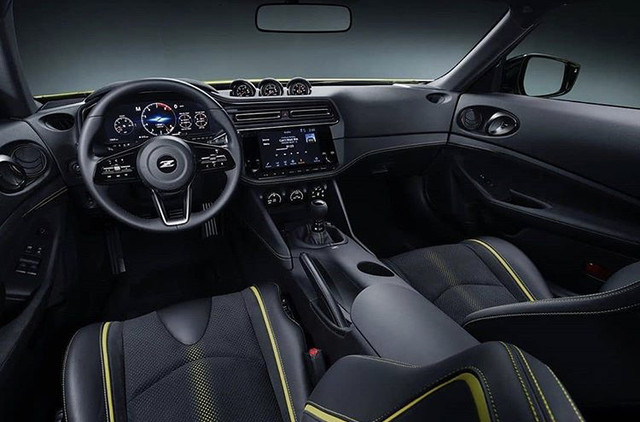 2020 - [Nissan] Z Proto EF24997-C-2-C36-438-A-AC0-E-B2540-F72-D523