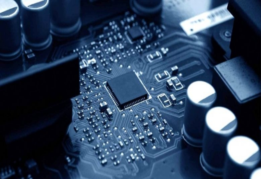 Electronics Manufacturing – Could it be a Scam?