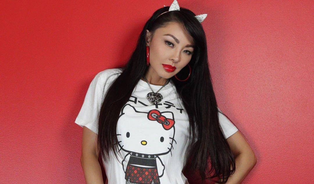 Natasha-Yi