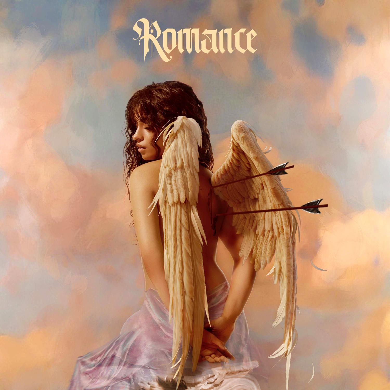 Camila-Romance1500.jpg
