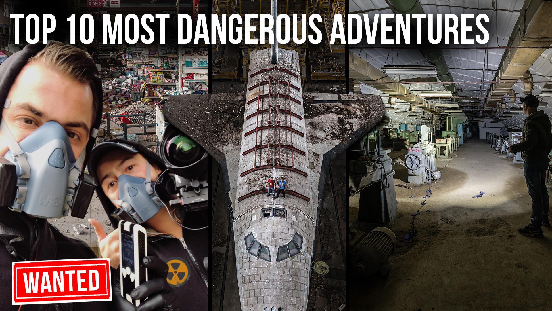 Top-10-most-dangerous-adventures-f.jpg