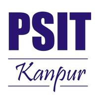 Pranveer Singh Institute of Technology [AKTU]