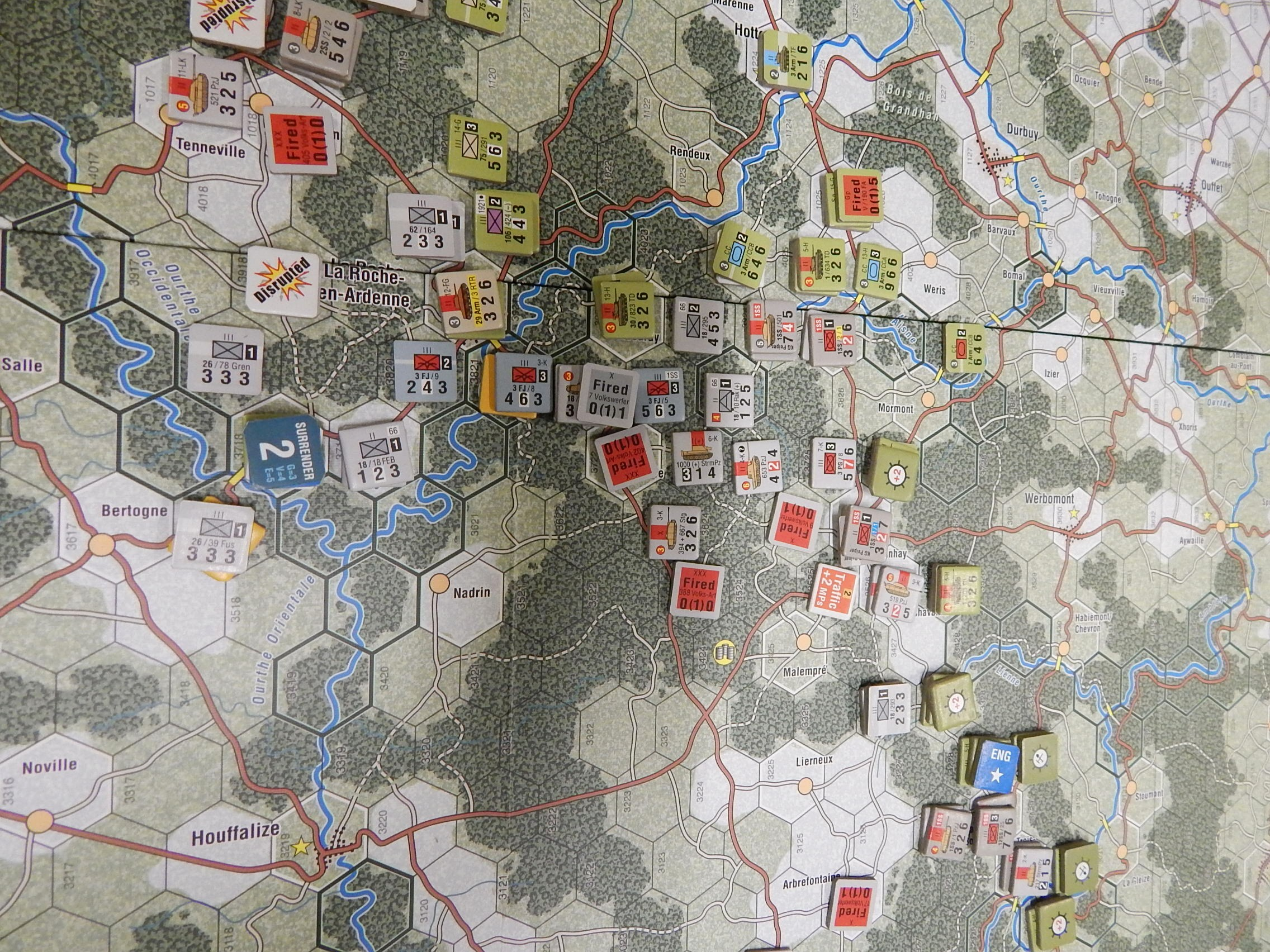 https://i.ibb.co/fXn0Rm2/Ardennes-44-End-of-Play-3.jpg