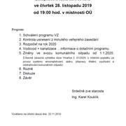 Pozvanka-28-11