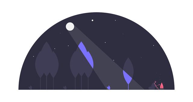 undraw-moonlight-5ksn