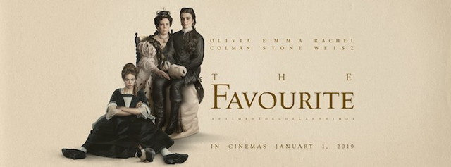 The-Favourite-central