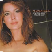 shania-instagram040920-stayhome3