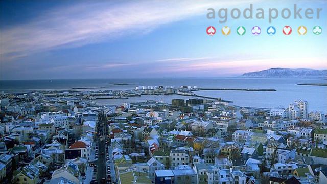 Krisis mulai mengHantui negara Islandia Negara Termahal di Eropa