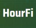 Hourfi screenshot