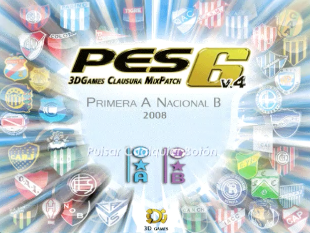 [Image: PES6-SUPER-CLAUSURA-2009.png]