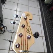 SX Jazz Bass V - Página 2 IMG-20200302-162947