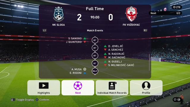 e-Football-PES-2020-20200811000224.jpg
