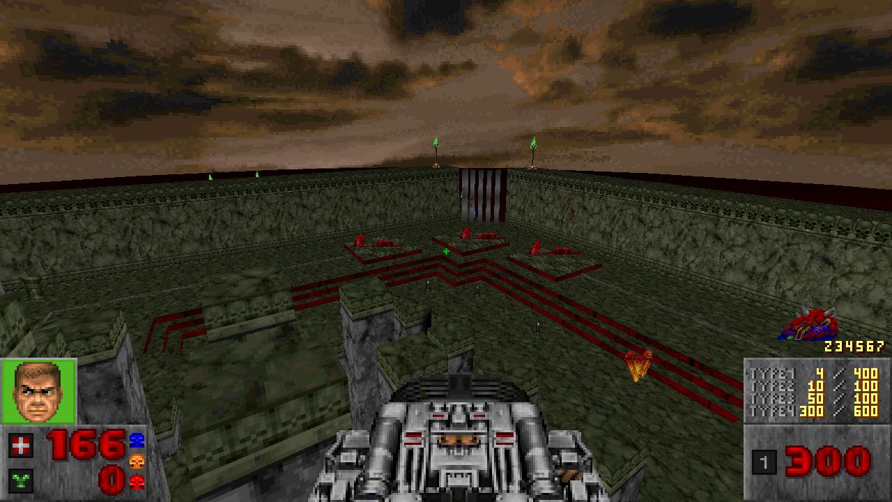 Screenshot-Doom-20210416-095205.png