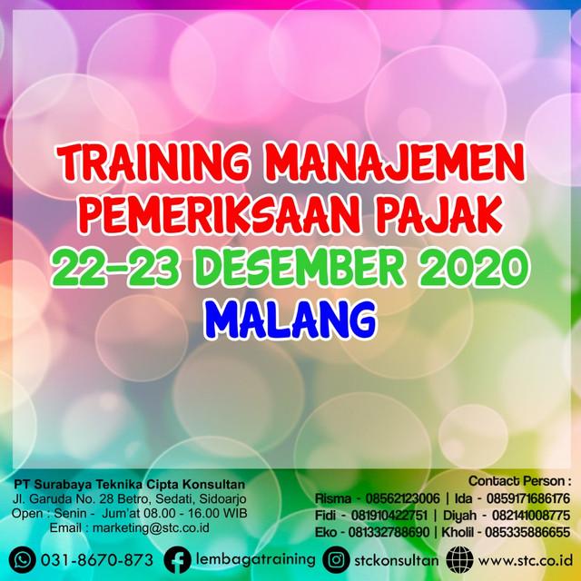Jadwal-Desember-2020-219