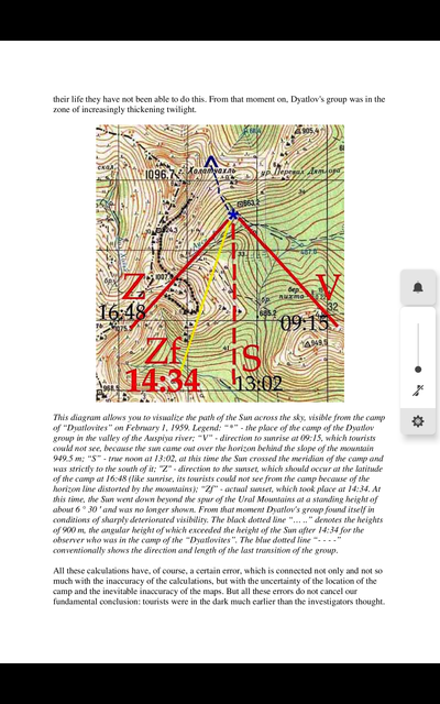 Screenshot-20210405-191119