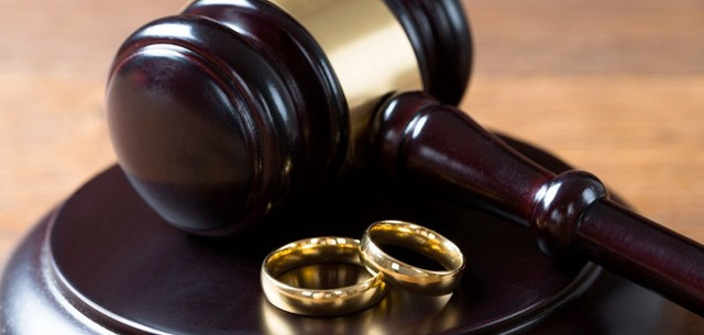 Choosing an Accurate Divorce Lawyer