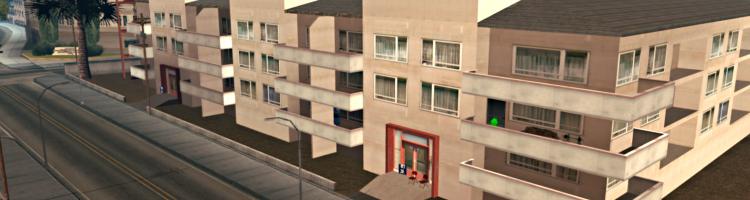 Panopticon-Ave-Idlewood-12k