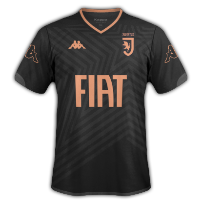 https://i.ibb.co/fY4vTtL/Fantasy-Juventus-third0.png