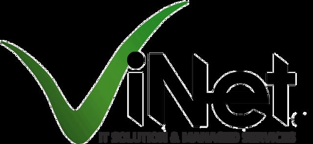 linknet logo