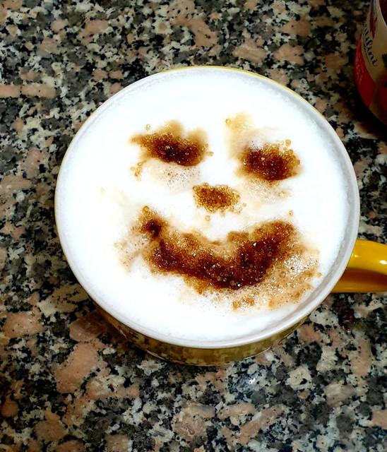 cappuccino-joker
