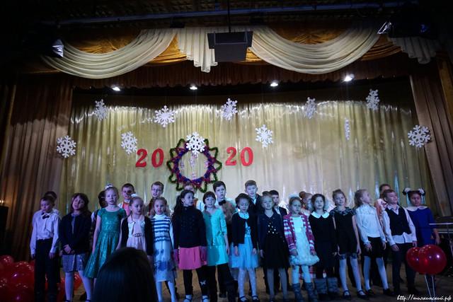 DSHIotchetnik-ZIMA2019-9.jpg