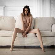 Fit-Naked-Girls-com-Disha-Shemetova-nude-72