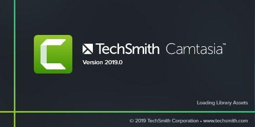 [Image: Tech-Smith-Camtasia-Crack.jpg]