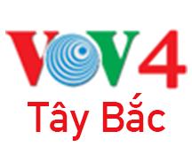 radio VOV4 TB