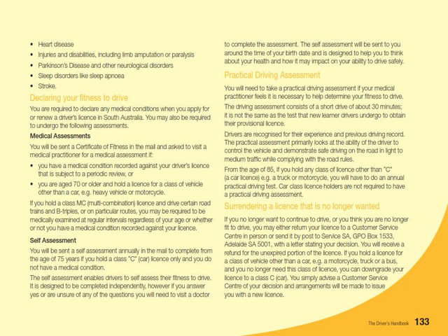 Drivers-Handbook-Page-133.jpg