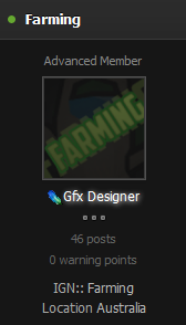Famring-GFX.png
