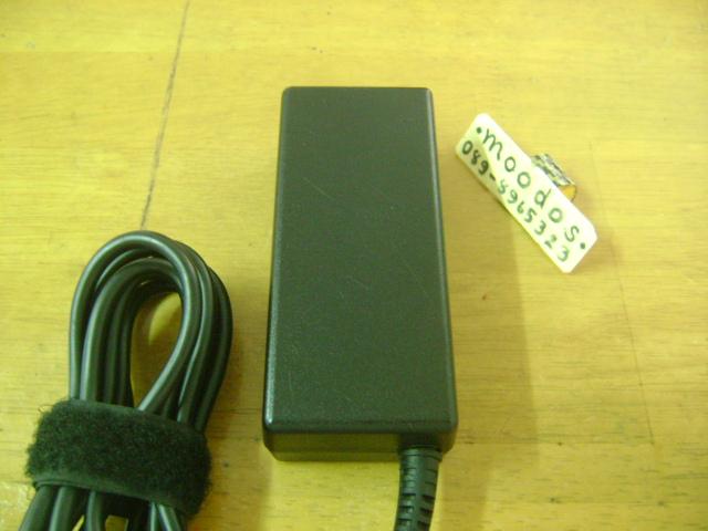 DSC03399