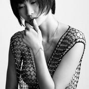 Miki-Hamano-by-Austin-Simkins-II-02