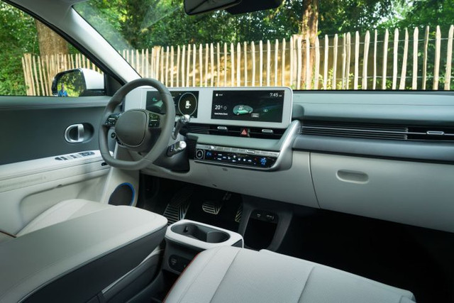 2021 - [Hyundai] Ioniq 5 - Page 13 E3-D40056-C51-E-401-C-AFAF-3-F3-DE6-B85244